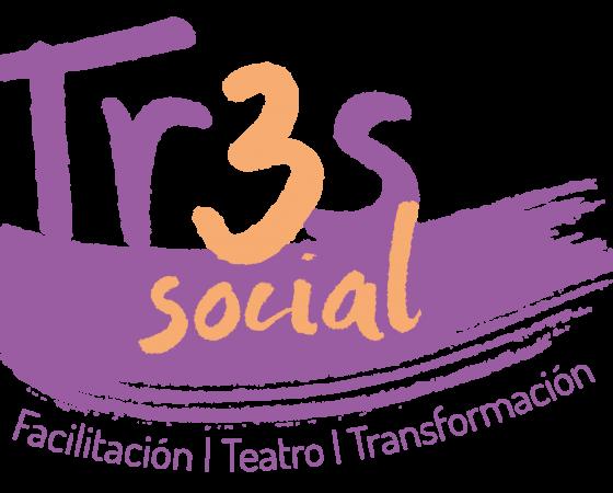 Tr3s Social