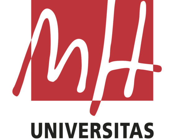 Universidad MH